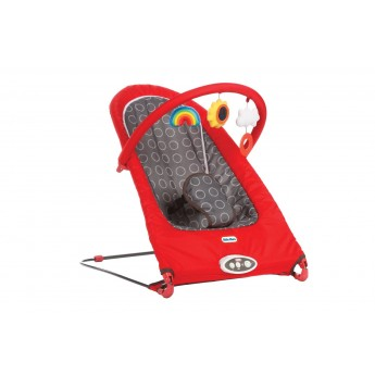 Little Tikes Sit and Play Bouncer