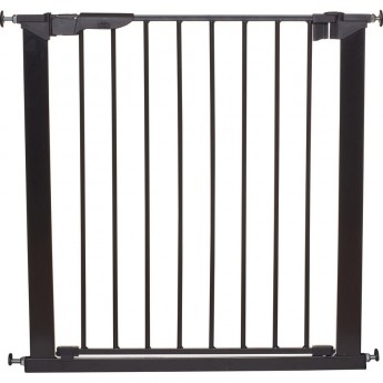 BabyDan Premier True Pressure Fit Safety Gate