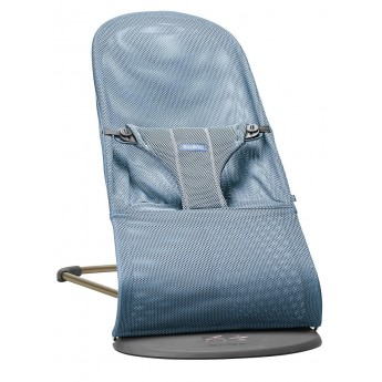 BabyBjorn Bliss Bouncer Mesh