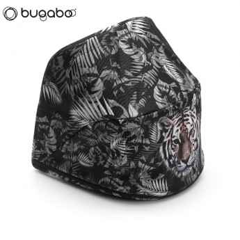 Bugaboo Bee5 Sun Canopy Limited Edition by We Are Handsome