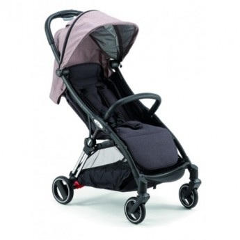 PALI Magic 2 AutoFold Compact Stroller