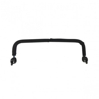 Mountain Buggy Nano Duo Grab Bar