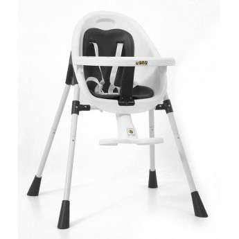 Valco Vee Bee Pop2 3-In-1 High Chair