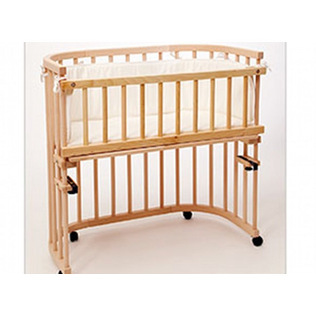 Mattress For Baby Cot Bed