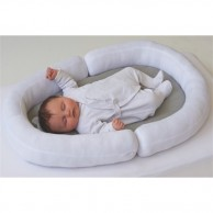 Candide Air+ Baby Nest