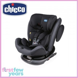 CHICCO UNICO CHILD CAR SEAT