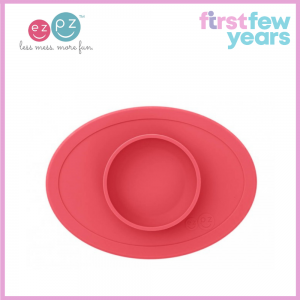 EZPZ Tiny Bowl (6 Colors)
