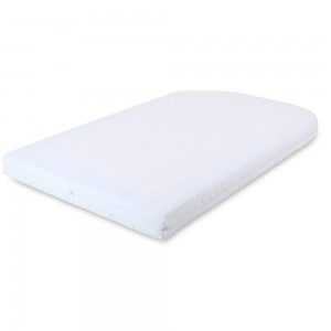 BABYBAY Cot Bed Mattress