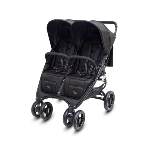 Valco Baby Snap Duo Stroller - Suitable from Newborn