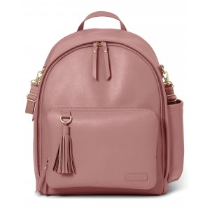 Skip Hop Greenwich Backpack