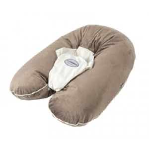 CANDIDE Multirelax 3-in-1 Maternity Pillow