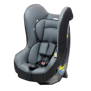 BRITAX SAFEGUARD CONVERTIBLE CAR SEAT