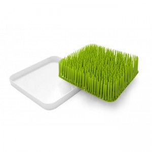 BOON Grass Counter Top Drying Rack