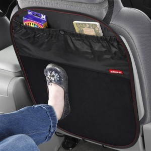 DIONO Seat Back Protector