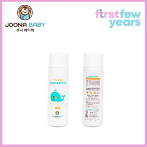 Joona Baby Fresh - Refill 300ml (bottle)