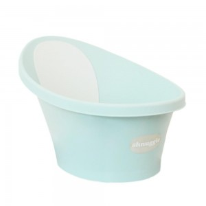 Shnuggle Baby Bath Tub