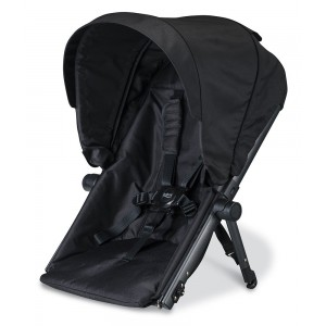 BRITAX B-READY 2nd Child Seat