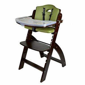 ABIIE BEYOND Y HIGH CHAIR