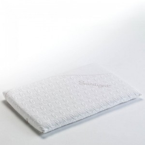 Pali Med Sanitized Pillow