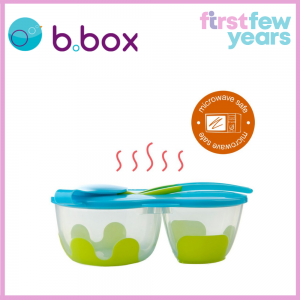 B.BOX Snack Pack(2 Colours)