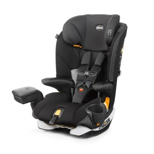 Chicco Myfit LE Harness & Booster Car Seat - VENTURE