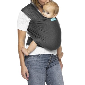 Moby Evolution Wrap (11 Colours)