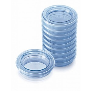 PHILIPS AVENT Storage System Lids Only