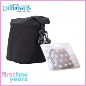 Dr. Brown's® Baby Bottle Tote
