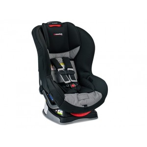 Britax Essentials Convertible Car Seat - Allegiance