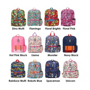 Babymel ZIP & ZOE KID'S BACKPACK