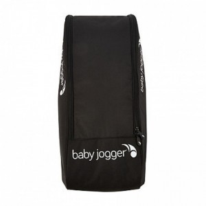 Baby Jogger City Mini Zip Carry Bag