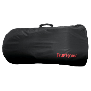 BabyBjorn Bouncer Transport Bag