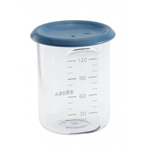 Beaba Babyportion Food Storage Container (120ml)