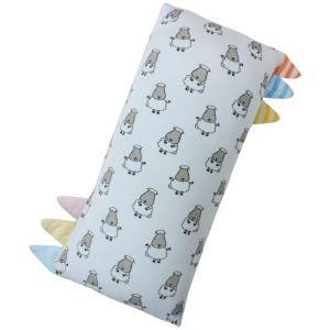 Baa Baa Sheepz Bed-Time Buddy (Small) 13x30cm