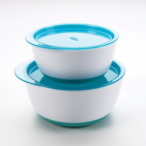 OXO TOT Bowl Set