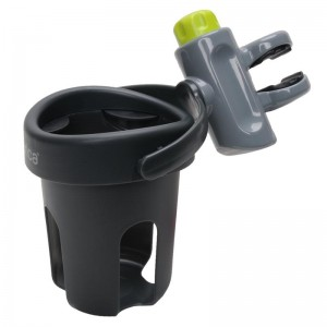 Brica Drink Pod Cup Holder