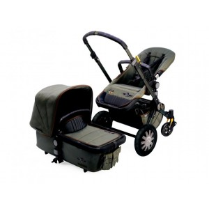 BUGABOO Cameleon by Diesel Special Collection