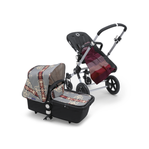 BUGABOO Cameleon Pendleton Accessory Set