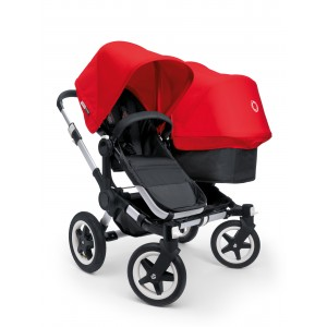 BUGABOO Duo Extension Set