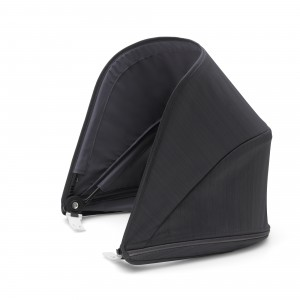 Bugaboo Accessories Stellar Collection