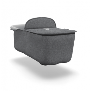 Bugaboo Fox Bassinet