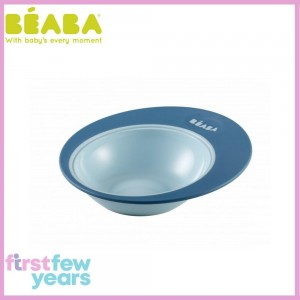 "Beaba ""Ellipse"" Training Plate"