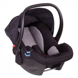 Phil & Teds Alpha Infant Car Seat