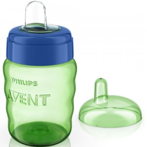 PHILIPS AVENT My Easy Sippy 12M+