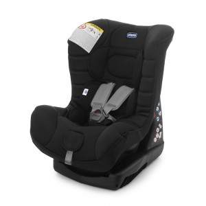 Chicco Eletta Convertible Car Seat