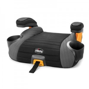 CHICCO GOFIT PLUS BACKLESS BOOSTER SEAT-AVENUE US