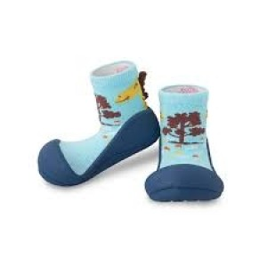Dashing Baby Boots Baby Girl Winter Boots Deer Lion Cartoon Printing In The Tube Side Tie Cotton Shoes Baby Boy Boots Lights & Lighting