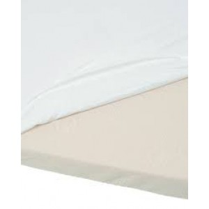 CANDIDE TERRY COTTON MATTRESS PROTECTOR(70X140CM)