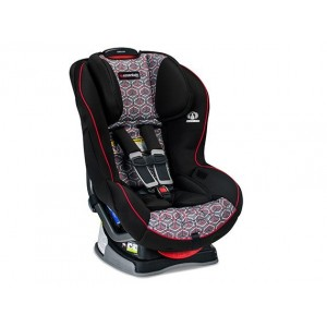 Britax Essentials Convertible Car Seat - Emblem