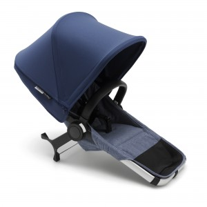 Bugaboo Donkey 2 Duo Extension